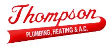 Thompson Plumbing And Heating by Heating And Cooling Special Offers Coupons Thompson