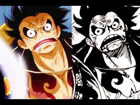 one anime vs one anime vs