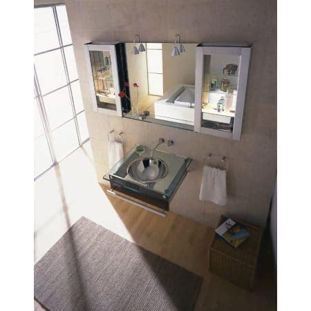 robern m series robern mpm34fb beveled accessory mirrors from the m series