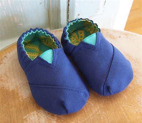 diy baby shoes diy cositas por hacer
