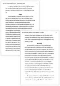 Custom Apa Research Paper by Custom Writing At 10 Apa Psych Research Paper Format