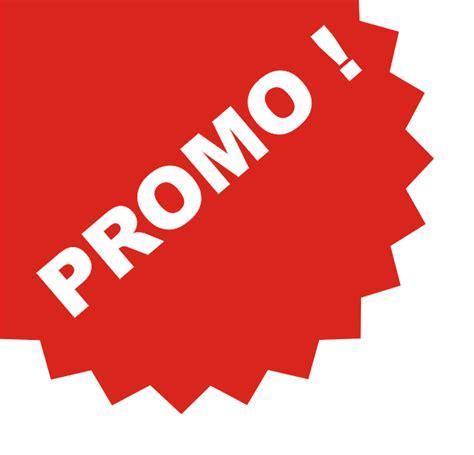 Sale Ciput Marsha 2in1 Promo logo promo 1 kintakun collections bedcover sprei shop store