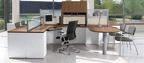 Commercial Office Furniture by Office Furniture 100 More Photos