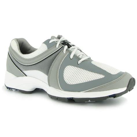 golf shoes size 13 mens footjoy fj superlites spikeless size 13 medium
