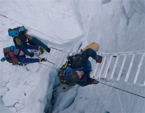 film everest preview everest official trailer film video nzedge