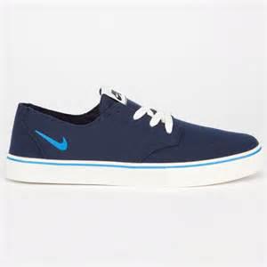 nike sb shoes navy blue premiersdesignawards org au