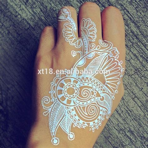 jasa tattoo temporary bandung harga henna art makedes com
