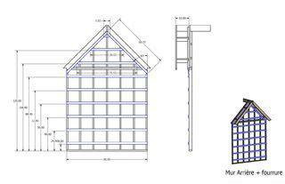 sugar shack sugar shack sugar shack plans chimney design