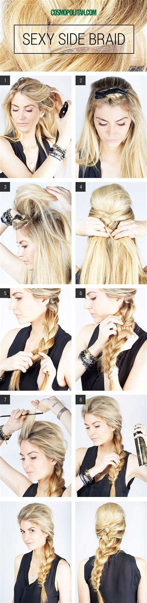 cute hairstyles elsa 18 simple office hairstyles for women you have to see