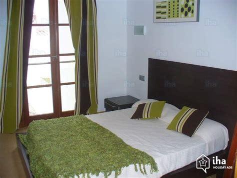 appartamenti ciutadella minorca appartamento in affitto a ciutadella de menorca iha 64612