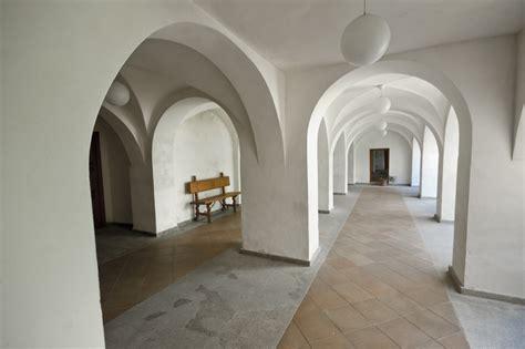 la isla interior palacio de la isla