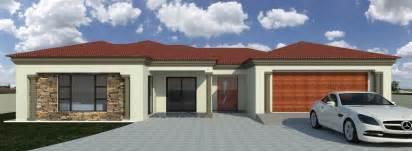 next home design reviews 3 bedroom house designs south africa bedroom and bed reviews