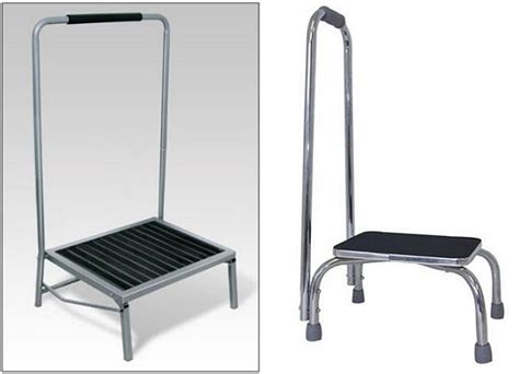 Bed Stool For Elderly by Thatsthestuff Net Info On Products And Services