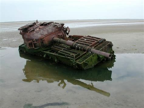 centurion boats near me rusty centurion by the sea war relics abandoned
