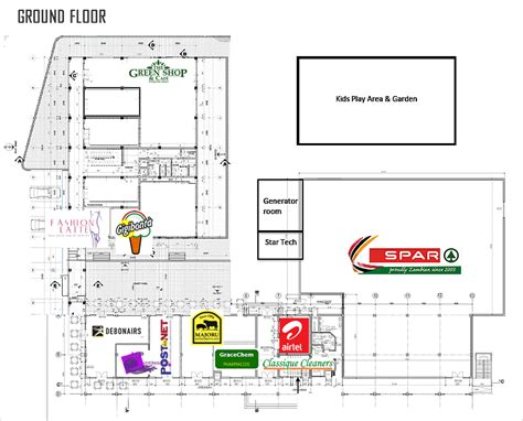 pizza shop floor plan pizza shop floor plan pizza shop layout best layout room