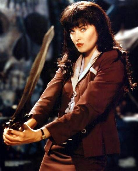 xena groundhog day 474 best xena lawless images on