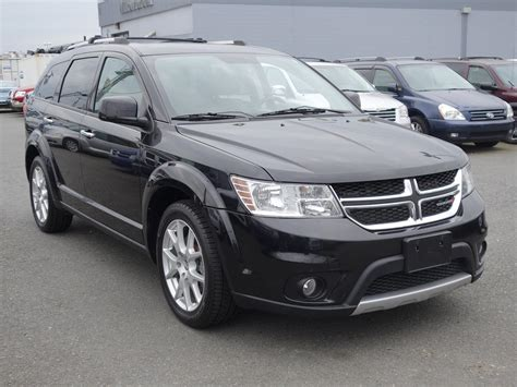 chrysler journey 2013 dodge journey langley willowbrook chrysler dodge jeep