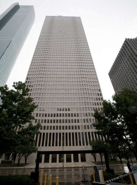 office market woes to last a while houston chronicle office market shows signs of subtle recovery houston