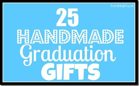 Where Do They Sell Ikea Gift Cards - 25 handmade graduation gifts printables tutorials