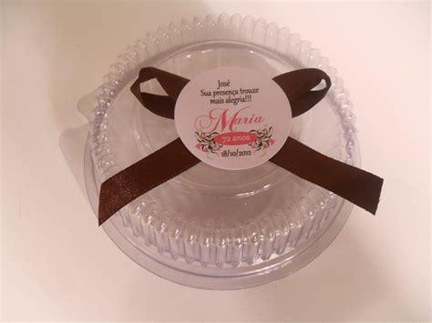 Plastik Segel 7 5 Cm By Nomi Mino marmita redonda pl 225 stica elo7