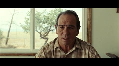 no country for old men 2007 tommy lee javier bardem youtube no country for old men 2007 tommy lee closing monologue youtube