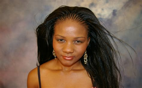 hairstyles invisible braids invisible braids hair braiding salon charlotte