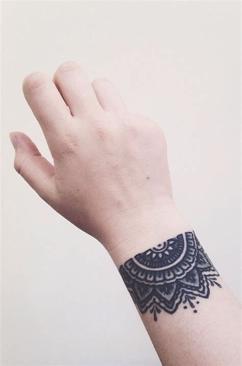 hand wrist tattoos 248 best images about wrist foot and ankle tattoos
