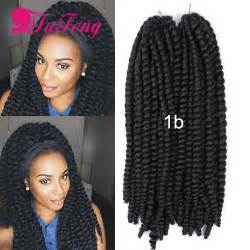 best synthetic hair for crochet braids best havana mambo twist crochet expression braiding hair