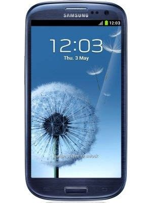 samsung mobile galaxy s3 neo samsung galaxy s3 neo price in india specifications