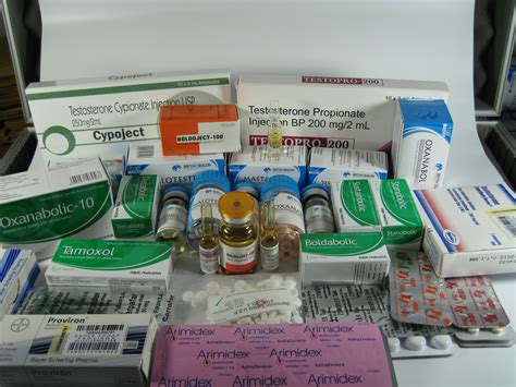 How Many Cycles Of Letrozole To Get