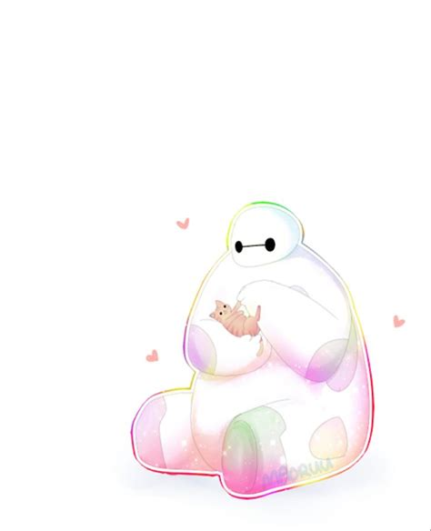 baymax wallpaper mac 30 besten baemax bilder auf pinterest big hero 6 baymax