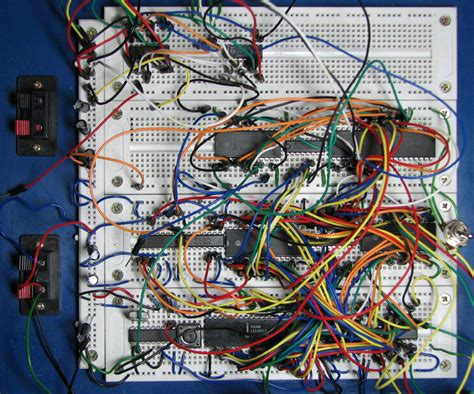 circuit city breadboard e waste recycling day