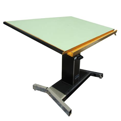 mayline drafting table drafting table mayline drafttables bargain superstore