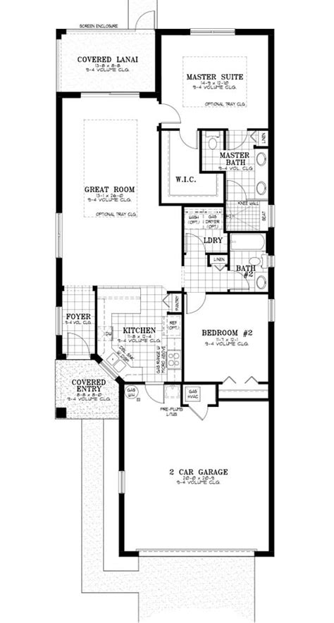 world floor plans on top of the world retirement community ocala fl home designs