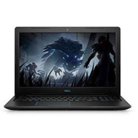 dell     gen core  gaming laptop  price  pakistan reviews specs features