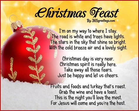 best christmas speech 68 best poetry year images on quotes quotes and families