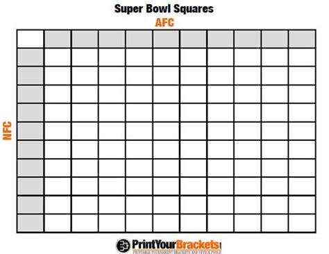 bowl grid template pin by rhodalyn villa on tailgaters