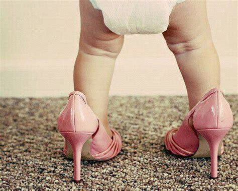 high heels for baby 18 best images about s high heel