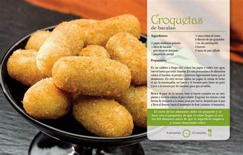 Cuisine Mat 3789 by 74 Best Recipes Of Basque Cuisine Images On