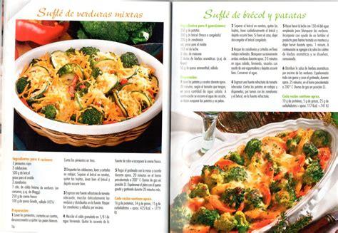 recetas de cocina horno recetas al horno recetas y cocina taringa