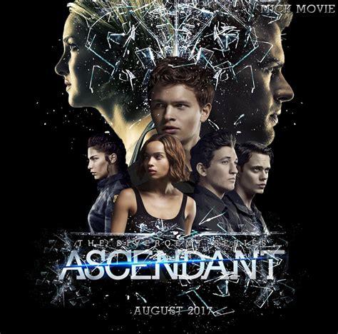 film mereka yang tak terlihat full movie movie terbaru 2017 yang wajib ditonton june 2017