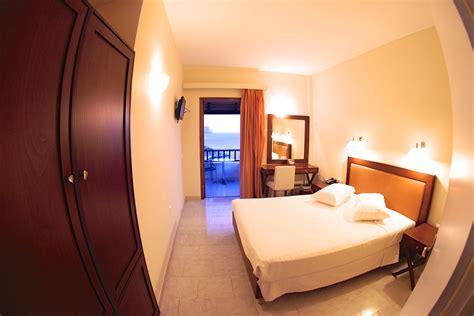 porto delfino porto delfino hotel accommodation