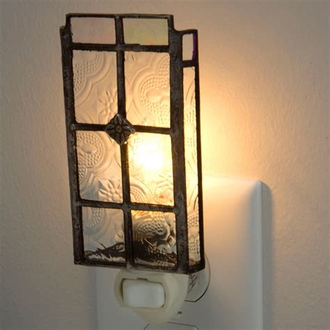 home decorative lighting 100 outdoor decorative lighting good tips for