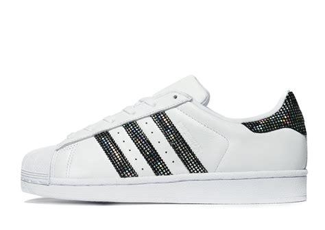 Adidas Superstar 5 adidas superstar white and black womens size 5
