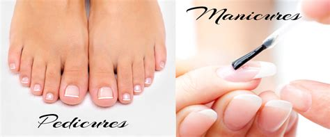 Manicure Pedicure Di Salon Malaysia manicures pedicures nails concord nh s images salon day spa