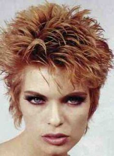 short spiked chopped 1000 images about hair on pinterest short spiky