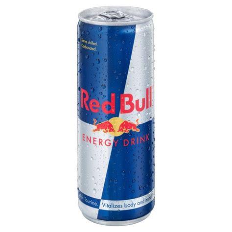 energy drink information martini redbull rezepte suchen
