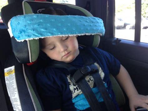 best 10 car seat pillow ideas on seat belt