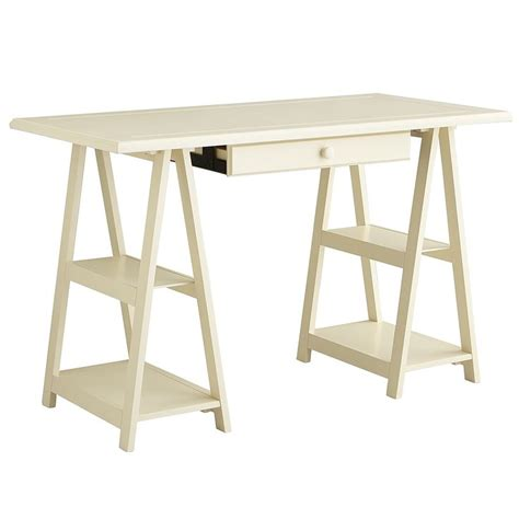 pier 1 imports desk 97 best images about office furniture gt desks on