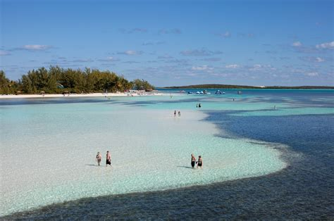 Blue Moon 7 03 Ct royal caribbean island coco cay pictures to pin on